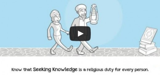Wat is kennis